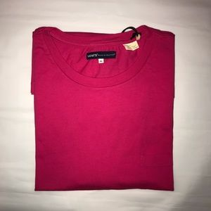 Levi's Made & Crafted Men T-Shirt
